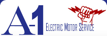 A-1 Electric Motor Service