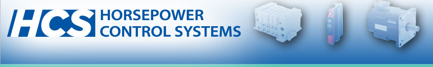 Horsepower Control Systems, Inc.