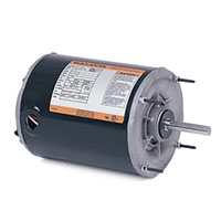 Incubator/Hatchery Vent Fan Motors