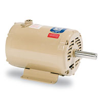 Universal Crop Dryer Motors