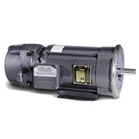 Explosion Proof General Purpose Motors