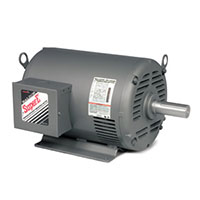 Baldor-Reliance General Purpose HVAC Motor