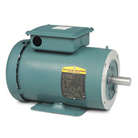 Synchronous Permanent Magnet Motors