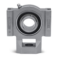 Take-Up Ez/Ultra Kleen or Grip Tight Adapter Mount Bearing