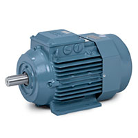 Process Performance Motors