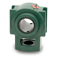S-2000, Type E-XTRA, or Type K Take-Up Bearings