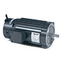 High Cycle Brake Motors