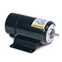 General Purpose DC Motors