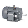 Chiller/Cooling Tower Motors