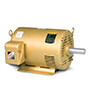 General Purpose HVAC Motors, Three Phase Open