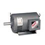 General Purpose HVAC Motors