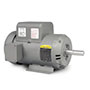 Grain Dryer/Centrifugal Fan Motors