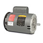 56j Jet Pump Motors, Single Phase Open