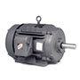 Baldor-Reliance General Purpose HVAC Motor - 3