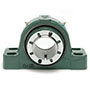 IP-HD Bearings Pillow Block, 2 Bolt
