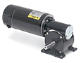 Product Image - DC Gear Motors