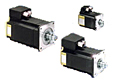 Category Image - Servo Motors