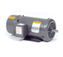 Product Image - Brake Motors